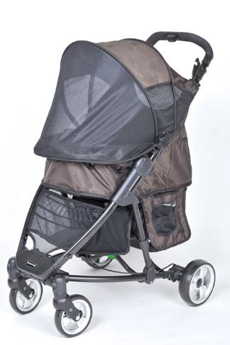 安全性、快適性、ファッション性を同時に可能にしたハイクオリティー「コンフォート」